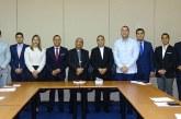 CED favorece Ley de Partidos garantice espacios y apoyo a jóvenes