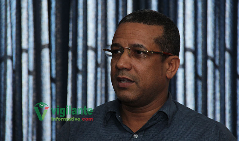 CDP condena atraco al presidente del IPPP
