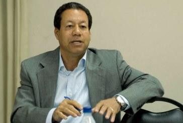 CONIAF cita retos de RD para aumentar productividad agrícola