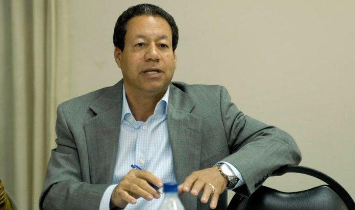 Juan Chávez