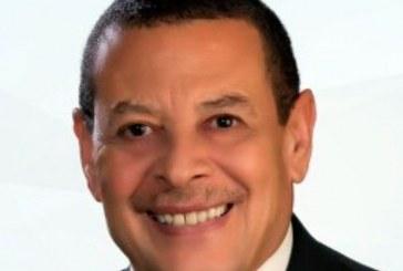 Rector UASD expresa pesar por fallecimiento Miguel Rosado