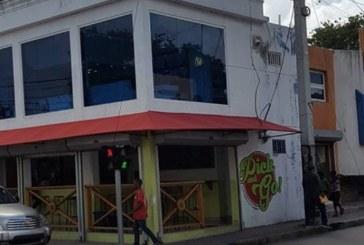 Asaltan salón de belleza en San Cristóbal