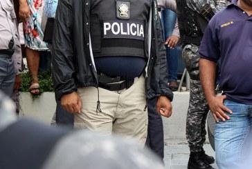 CNDH denuncia ejecuciones extrajudiciales en Los Alcarrizos