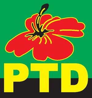 PTD pide