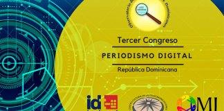 Observatorio de Medios Digitales Dominicanos