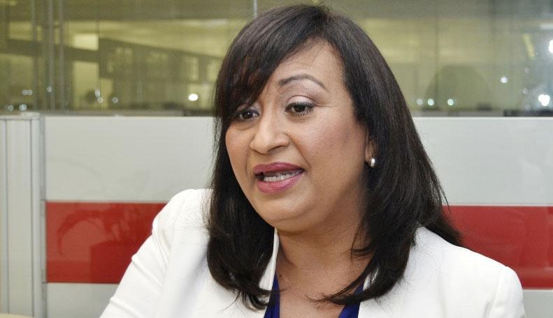 Califica como caso aislado dominicana envuelta en crimen en España
