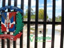 Comité de Relaciones de Estados Unidos y América Latina