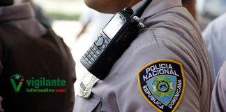 presuntos delincuentes en Navarrete