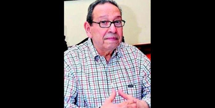 Rafael Perelló
