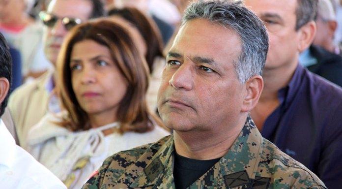 Rubén D. Paulino Sem