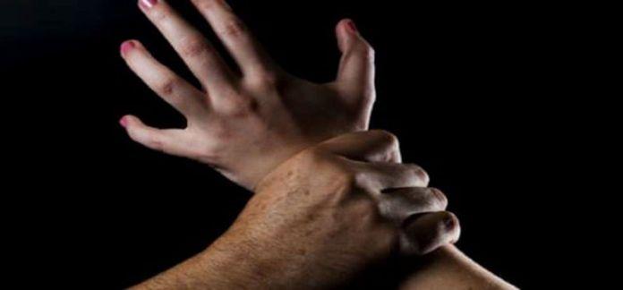 menor por abuso sexual contra venezolana