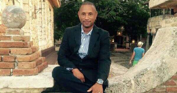 Pistoleros acribillan a tiros agente DNCD en La Romana