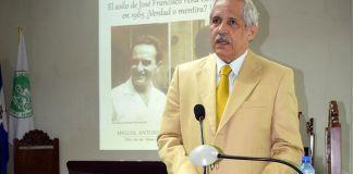 José Francisco Peña Gómez