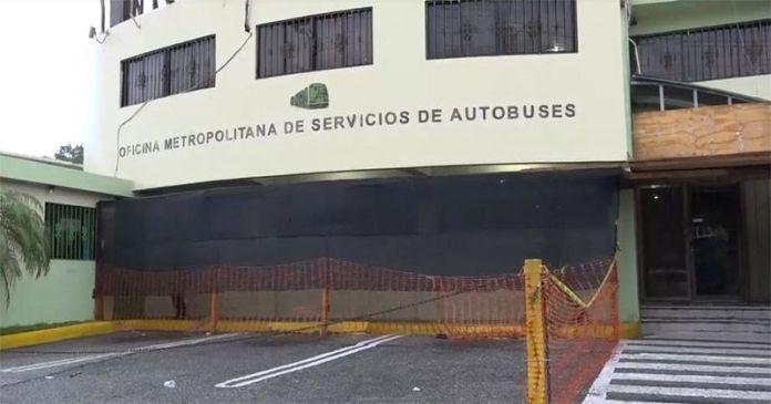 auditoria de la OMSA