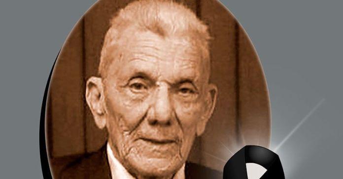 Tirso García