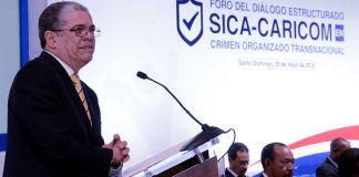 SICA y CARICOM