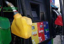 Combustibles
