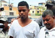 triple crimen de La Toronja