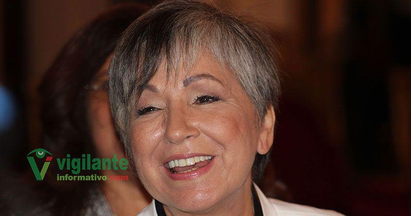 Margarita Cordero anuncia el fin del periódico 7días.com.do