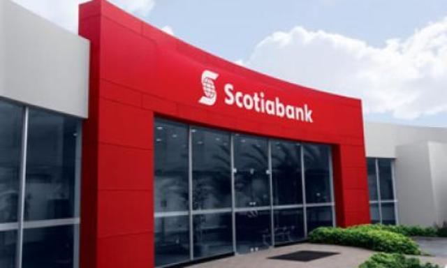 Escotiabank adquiere