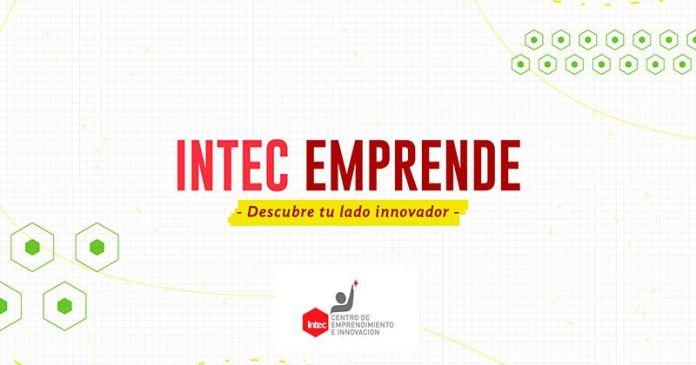 INTEC-Emprende