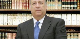 Lincoln López