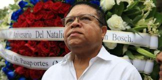 Monchy Rodríguez