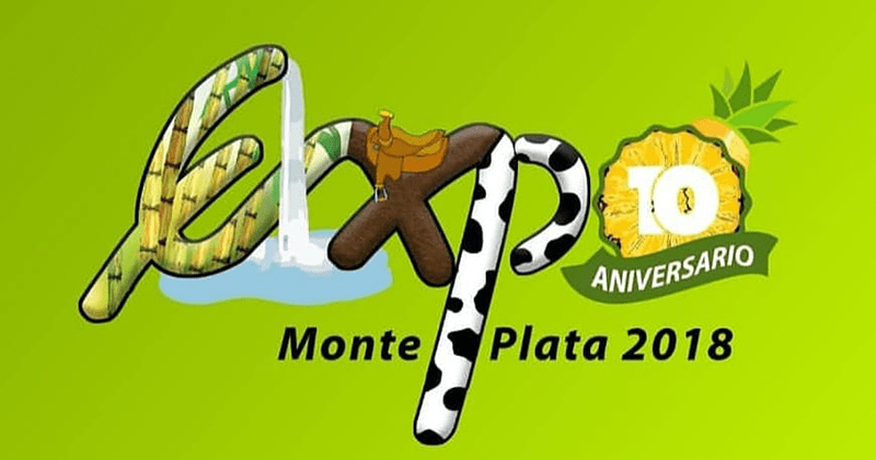 Image result for Expo Monte Plata 2018