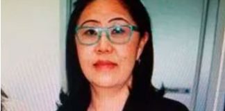 Tomoko Yamaki