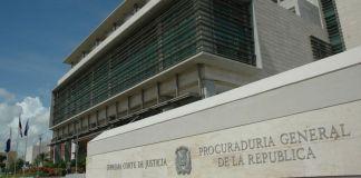 fiscales y procuradores de cortes