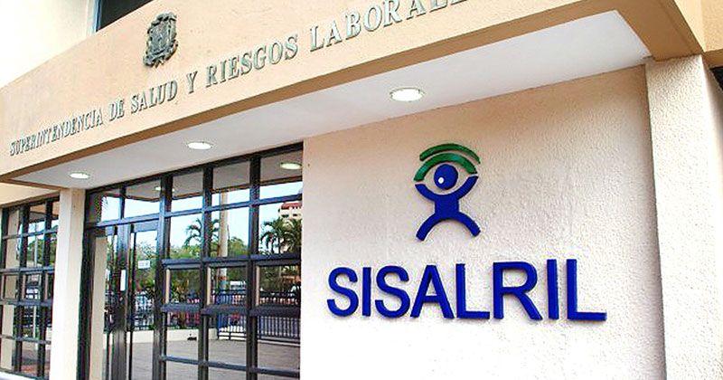 SISALRIL saluda resolución del CNSS sobre trasplante renal