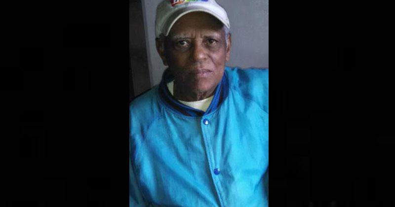 Falleció el padre del periodista Aurelio Henríquez