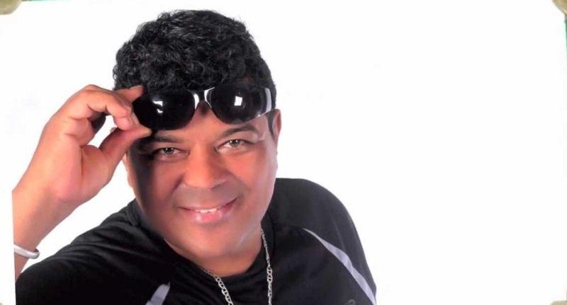Murió este lunes cantante y compositor dominicano Juan Lanfranco