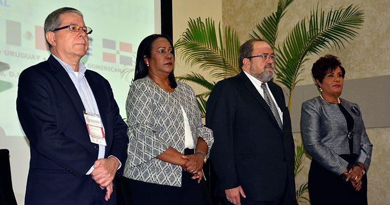 Rechazan mediciones en Educación impuestas por organismos internacionales