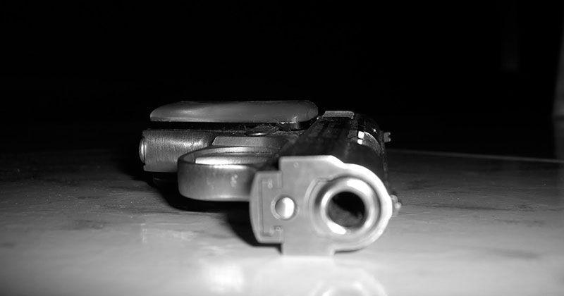 Se suicida segundo teniente de la Policía que no fue ascendido