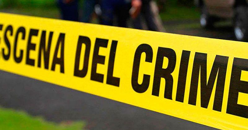 Policía investiga muerte de El Pinto, Patú y El Mocano en Los Alcarrizos