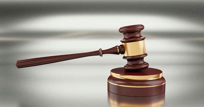 tribunal_justicia