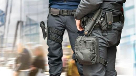 """Homem que se diz pastor é acusado de """"vender"""" falsas vagas de vigilantes no DF"""