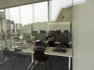 http.//segurpricat.com.es