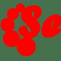 Màs información sobre servicios de consultoria Segurpricat