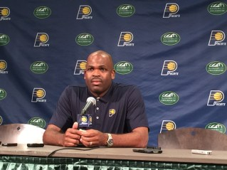 nate-mcmillan-at-media-day