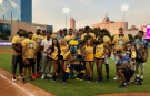 2017-06-15 Celebrity Softball Pacers photo