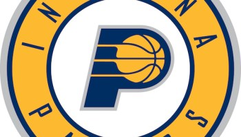 FOX Sports Indiana to televise Pacers-Knicks on Jan  29