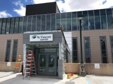 2017-08-07 St. Vincent Center6