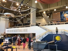 2017-09-28 Pacers Team Store Re-opening8