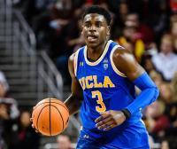 UCLA Bruins, Aaron Holiday