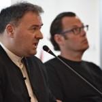 DSC 8008 - Završio Kulfest 2015.: proglašeni dobitnici pro-life nagrade