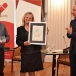 DSC 8109 - Završio Kulfest 2015.: proglašeni dobitnici pro-life nagrade