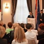 DSC 8126 - Završio Kulfest 2015.: proglašeni dobitnici pro-life nagrade