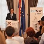 DSC 8131 - Završio Kulfest 2015.: proglašeni dobitnici pro-life nagrade